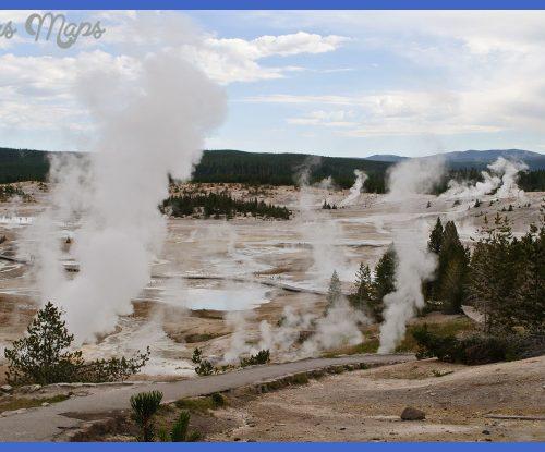 File:Norris Geyser Basin, Yellowstone National Park (7780101904).jpg ...