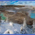 norris geyser basin 4 150x150 Norris Geyser Basin