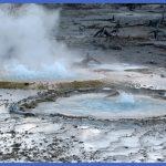 norris geyser basin 5 150x150 Norris Geyser Basin