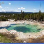norris geyser basin 7 150x150 Norris Geyser Basin