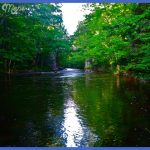 Pleasant River Indeed | Up& # ... from maineflycastings.com