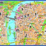 prague map 1 150x150 PRAGUE MAP