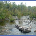 THURSDAY MAY 22, 2014 - Presumpscot River
