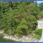 Presumpscot Falls Park and Walton Park - Maine Trail Finder