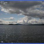 Rangeley Lake | Maine | Pinterest
