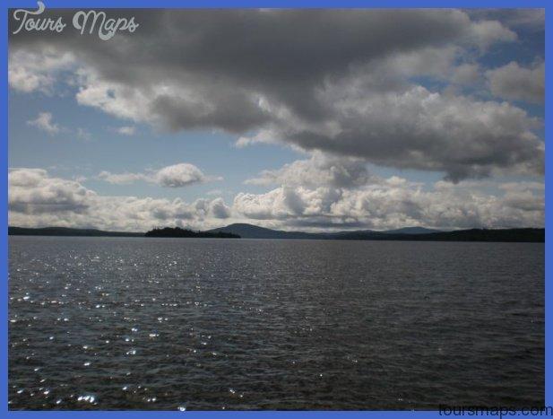 Rangeley Lake   Maine   Pinterest
