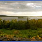 Rangeley Lake, Maine   Places I have been   Pinterest