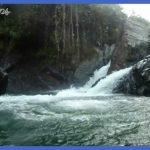 rio tinajas  30 150x150 Rio Tinajas
