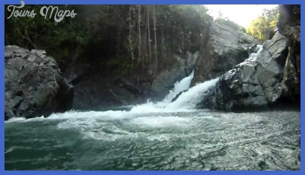 rio tinajas  30 Rio Tinajas