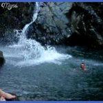 rio tinajas  39 150x150 Rio Tinajas