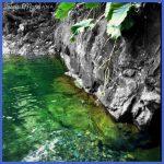 rio tinajas  40 150x150 Rio Tinajas