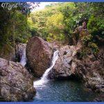 rio tinajas  6 150x150 Rio Tinajas