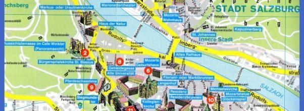 http://www.ayda.ru/austria/salzburg/map/salzburg-center-map-421-2.jpg