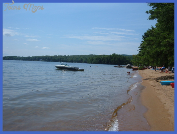 File:Sebago-state-park1.jpg - Wikipedia, the free encyclopedia