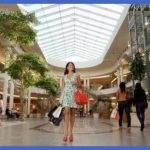 of the Best Shopping Malls in Puerto Rico | Living in Puerto Rico