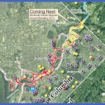 Anacostia River trail system moves toward completion - The Washington ...