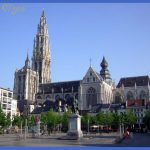 Apartments & Apart-Hotels in Antwerpen | Best rates, Reviews & Photos ...