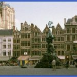Similar Things to Do in Antwerp