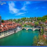 14 Top Tourist Attractions in Bern & Easy Day Trips | PlanetWare