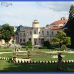 in Bratislava - Bratislava photos Bratislava attractions - Bratislava ...