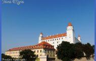 Bratislava City Break – Attractions-Sights-Landmarks | I am a ...