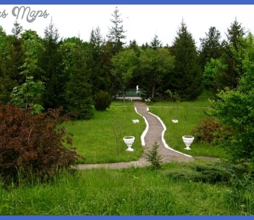 ... , Romania – parks, attractions and tours   Romania Travel Guides