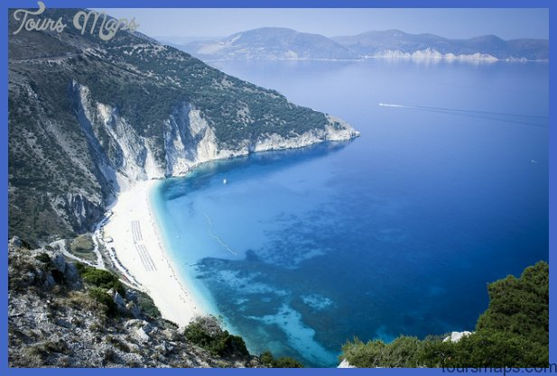 10 Top Tourist Attractions in Greece – Touropia Travel Experts