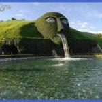 Top 10 Attractions in Austria - Part 2