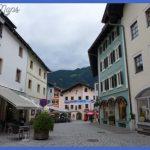 Kitzbühel, Innsbruck: Sights + Attractions « Fat Lady says