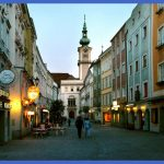 Linz - Presse - Linz Bilder