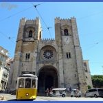 Top places to see in Lisbon – 35 things to do in Lisbon