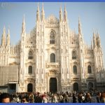 Things to Do in Milan, Italy: Tourist Attractions & Travel Guide