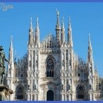 sights and attractions in milan 9 150x150 Sights and Attractions in Milan