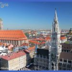 Sightseeing Munich Tours on To The Sights And Things To Do In Munich ...