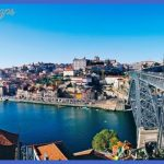 Porto Tourism: Best of Porto, Portugal - TripAdvisor