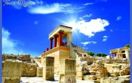 sights-and-attractions-in-crete-knossos-palace-at-crete-greece-knossos ...