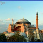 15 Top-Rated Tourist Attractions in Istanbul | PlanetWare