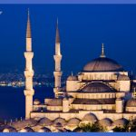 sights and attractions in turkey 7 150x150 Sights and Attractions in Turkey