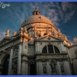 30 Things to Do in Venice, Italy on TripAdvisor: Venice Attractions ...