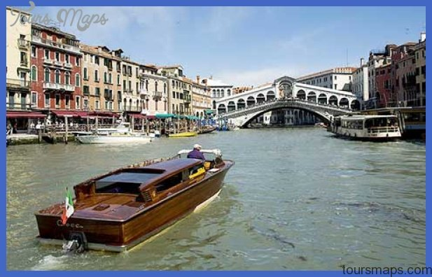 Venice, Italy Venice attractions | Honeymoon Guide