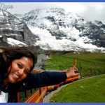 jungfraujoch-top-of-europe-day-trip-from-zurich-in-zurich-118106.jpg