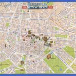 sofia map 2 150x150 SOFIA MAP