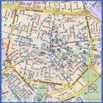 sofia map 3 150x150 SOFIA MAP