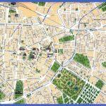 sofia map 4 150x150 SOFIA MAP