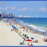 10 Top-Rated Tourist Attractions in South Carolina | PlanetWare