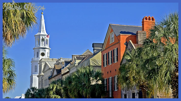 South Carolina_charleston