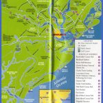 south carolina map tourist attractions 15 150x150 South Carolina Map Tourist Attractions