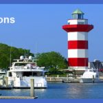 south carolina map tourist attractions 17 150x150 South Carolina Map Tourist Attractions
