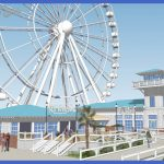 south carolina map tourist attractions 5 150x150 South Carolina Map Tourist Attractions
