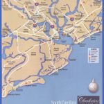 south carolina map tourist attractions 7 150x150 South Carolina Map Tourist Attractions